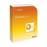 Microsoft Outlook 2010 Klucz MAK 50 aktywacji