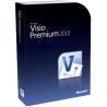 Microsoft Visio Premium 2010 Klucz MAK 50 aktywacji